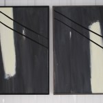 Night Spinners 2x100x70