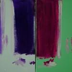 Perfume 3 and 4 2x 46x38
