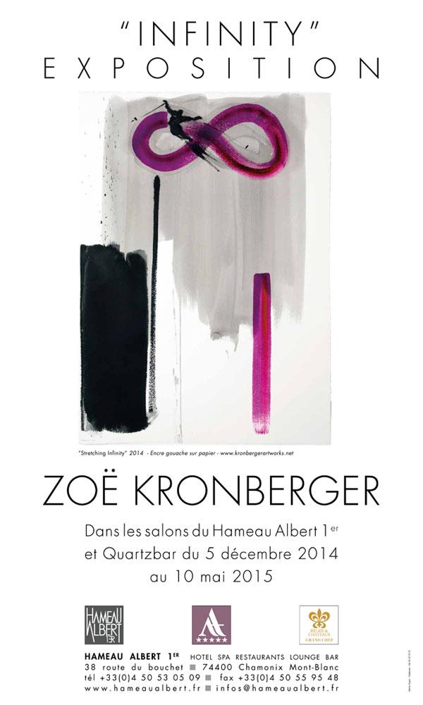 ALBERT-1ER-ZOE-KRONBERGER-INFINITY