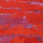 ceramiche 130x97 oil on canvas