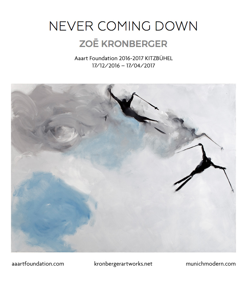never-coming-down-exhibition